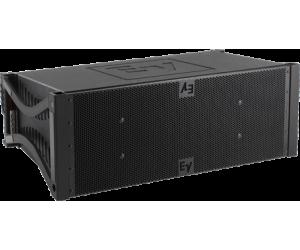 Electro‑Voice XLC 127DVX