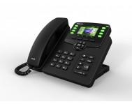 IP SIP-телефоны