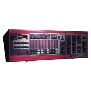 Nord Electro 2 Rack