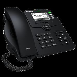 IP-телефон Akuvox SP-R53P