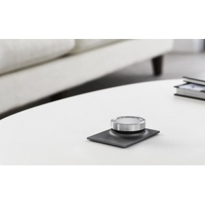 Bang & Olufsen Beosound Essence Remote Table