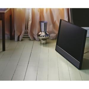 Bang & Olufsen BeoVision Horizon Easel Stand