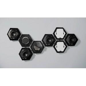 Bang & Olufsen Beosound Shape Amplifier