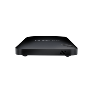 SmartBox 4K Plus