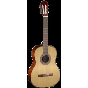 AC100DX OP классическая гитара Deluxe