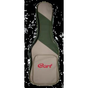 A-GIT-ELEK-01С чехол на электрогитару жесткий